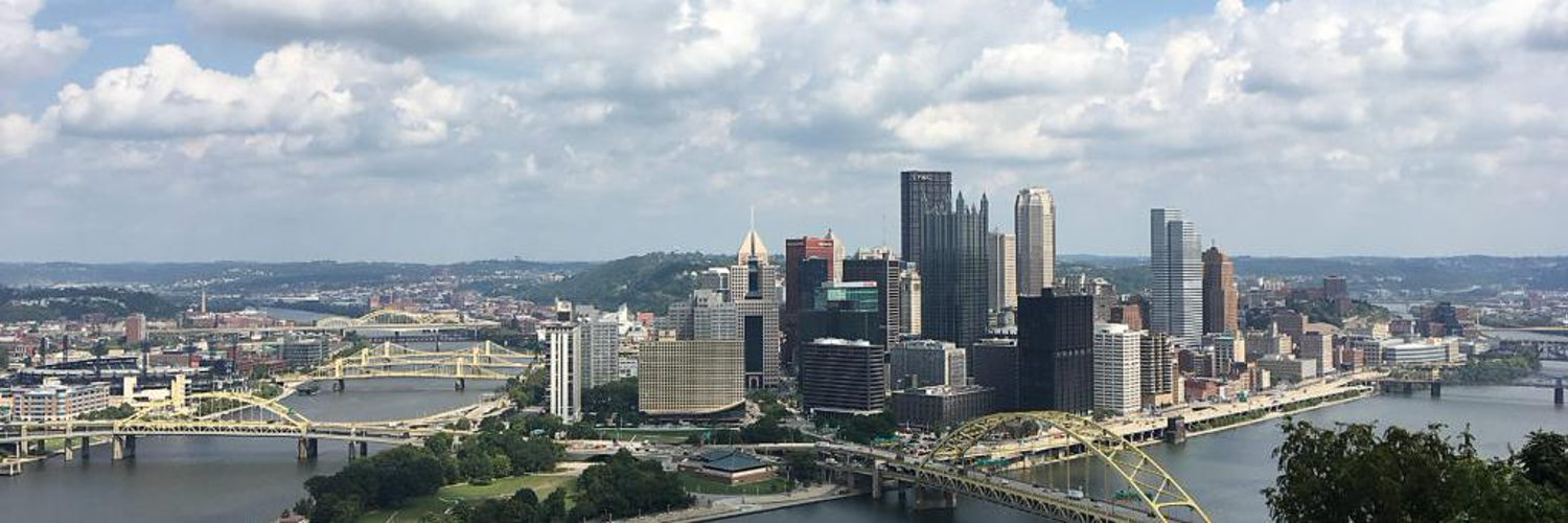 News for Pittsburghers who want to understand today's issues to make tomorrow better. Send us tips@theincline.com. Sign up: theincline.com/newsletter