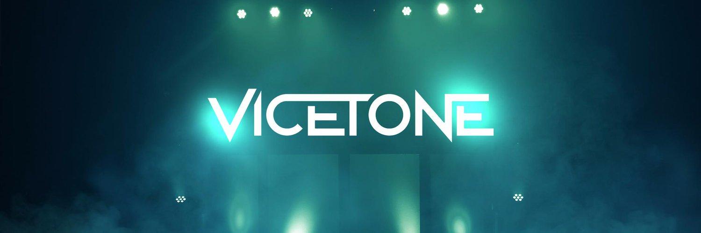 Vicetone - Way Back (feat. Cozi Zuehlsdorff): youtu.be/-nVdiBa_d74?a via @YouTube