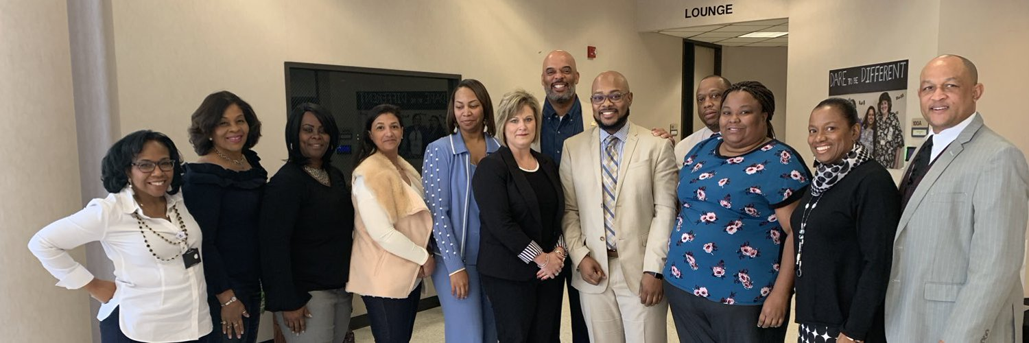 Harris County Dept. of Ed Superintendent and Principal cert programs. Premier on-site prep programs for aspiring school and district leaders.Leadership Matters!