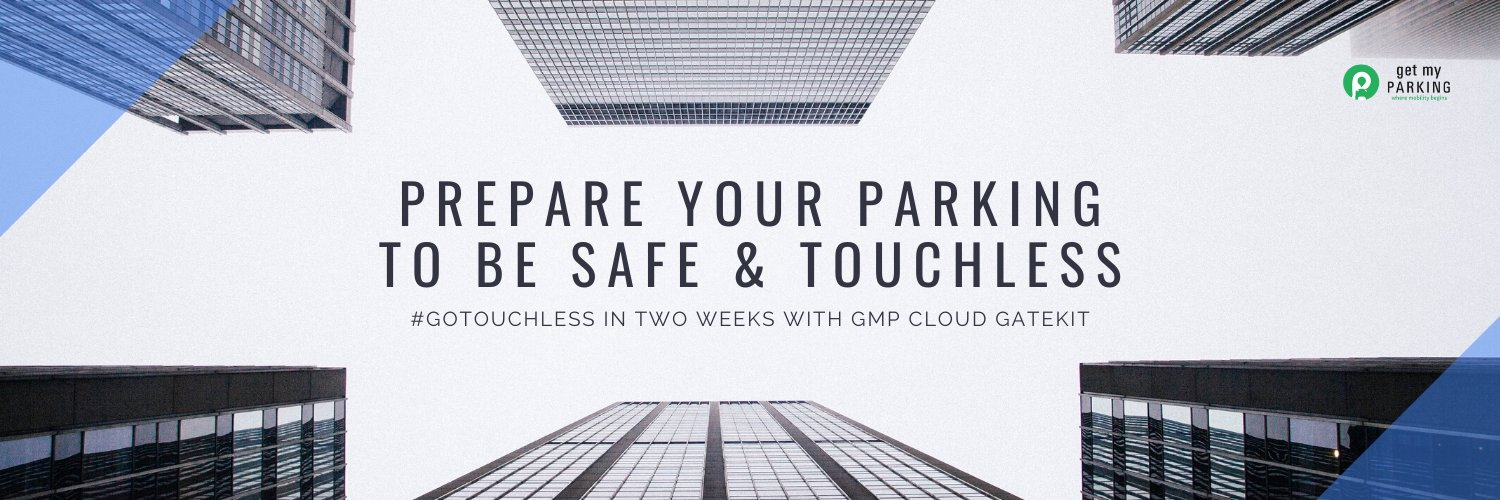 An award-winning startup provider of Smart Parking Platform that integrates any parking equipment & connects it to mobile & cloud for seamless experience.
