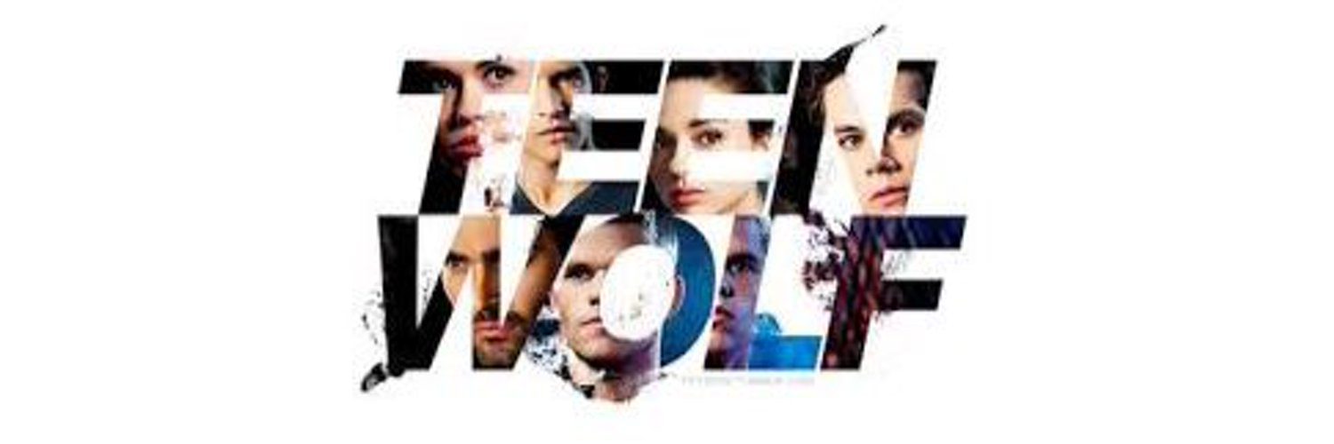 join the pack!! Follow us for more information about Teen Wolf✌️