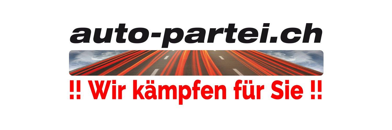 Auto-Partei Schweiz