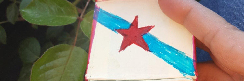 @j_sanchezortiz @Swanson_Pyramid @LeticiaDolera No falla, banderita de España...