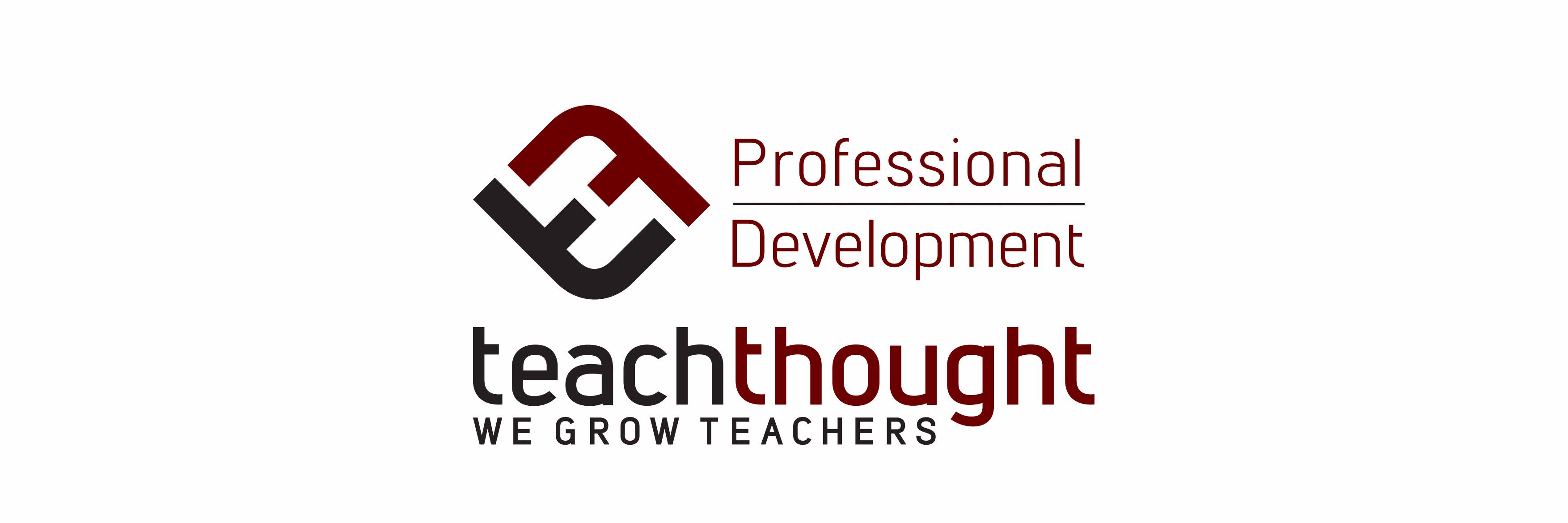 Looking to grow your school with deeper learning? Book your spring and summer Project-Based Learning workshop befor… https://t.co/Mh2mBD9M7y
