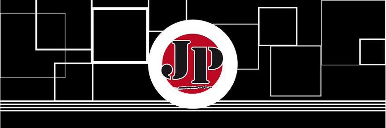 JP-Rock (@jprock_online) | Twitter