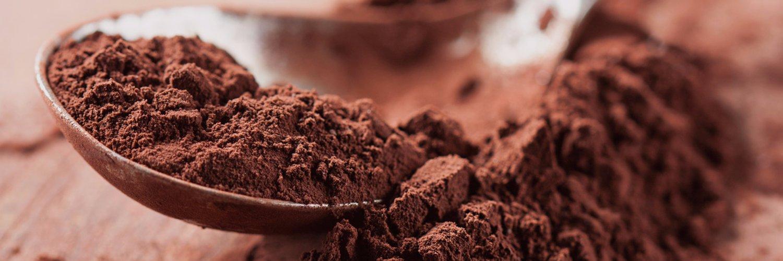 полезно ли какао при похудении