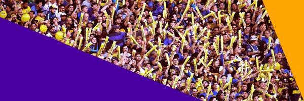 Yahoo Sports Profile Banner