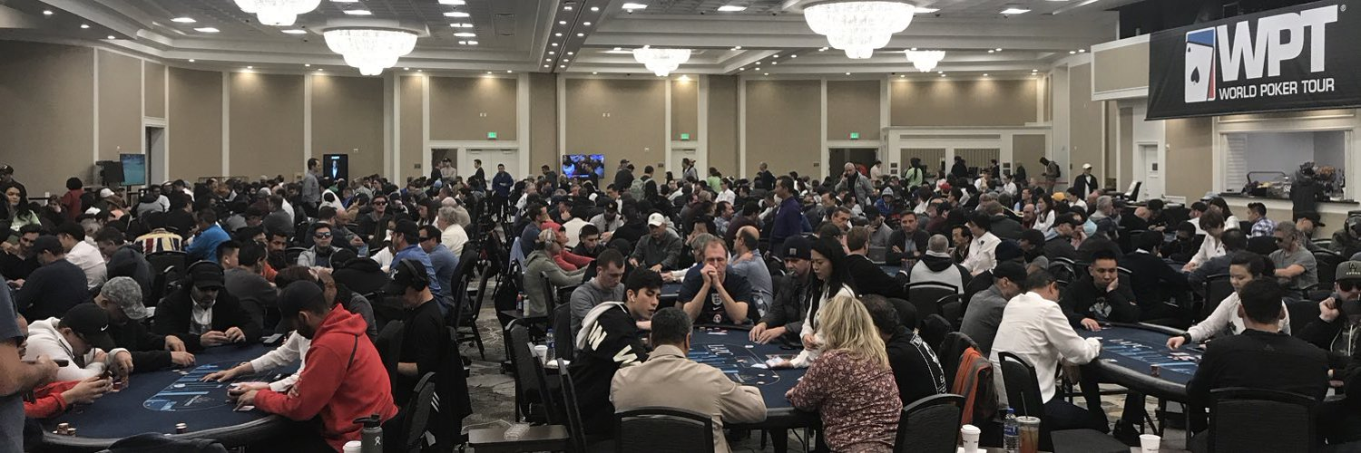 Poker news and information here - with tournament reporting at @HoldemMediaLive - Podcasts at @HoldemRadio and general ramblings at @HoldemMedia_Dan
