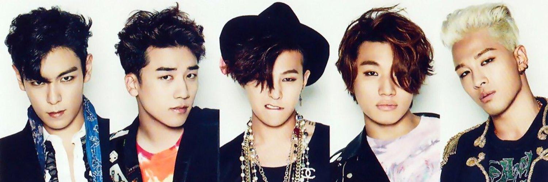 西中ハンド部→工業ハンド部2年/勉強ガチ勢になる。/BIGBANGが大好き!!/気軽にフォローしてください!!