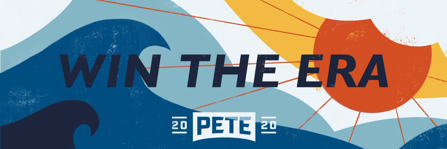 Seattleite. Air-travel connoisseur. Healthcare professional. Leisurely linguaphile. Indie-rock fan. Political junkie. Pete Buttigieg 4 President!