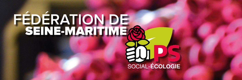 .@benoithamon #BenoitHamon #Hamon2017 @partisocialiste @EELV @JeunesAvecHamon @AvecHamon2017 @NicolasRouly… https://t.co/CYpb2VbstU