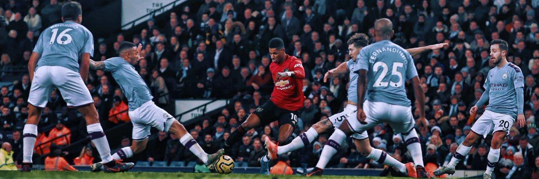Manchester United & England ⚽️ Info@dnmaysportsmgt.com 📩