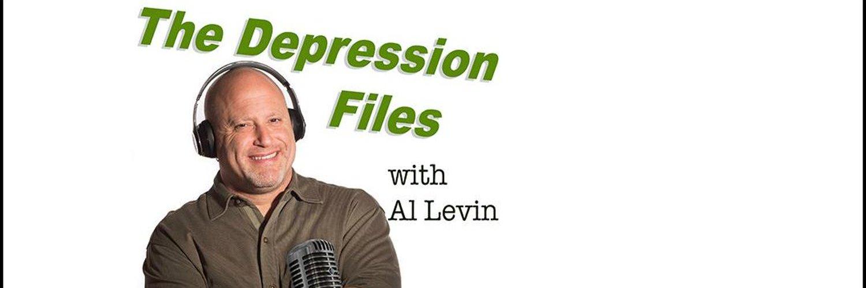 Public School Administrator, Peer Coach, #MentalHealth Advocate, #Blogger, Public Speaker & Host of TheDepressionFiles.com/podcast