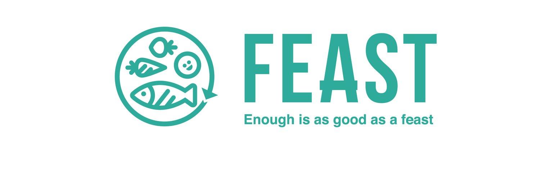 地球研・FEASTプロジェクトのアカウントです。日本語と英語で食農システムに関連する諸々をつぶやきます。 Home of the FEAST Project (@chikyuken, Kyoto): how can we transition to sustainable agrifood systems?