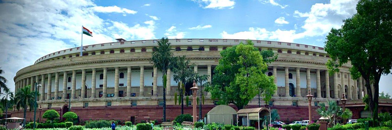 Banker PNB, राजभाषा अधिकारी, हिंदी सेवक, Ramjas College, university of delhi,,,