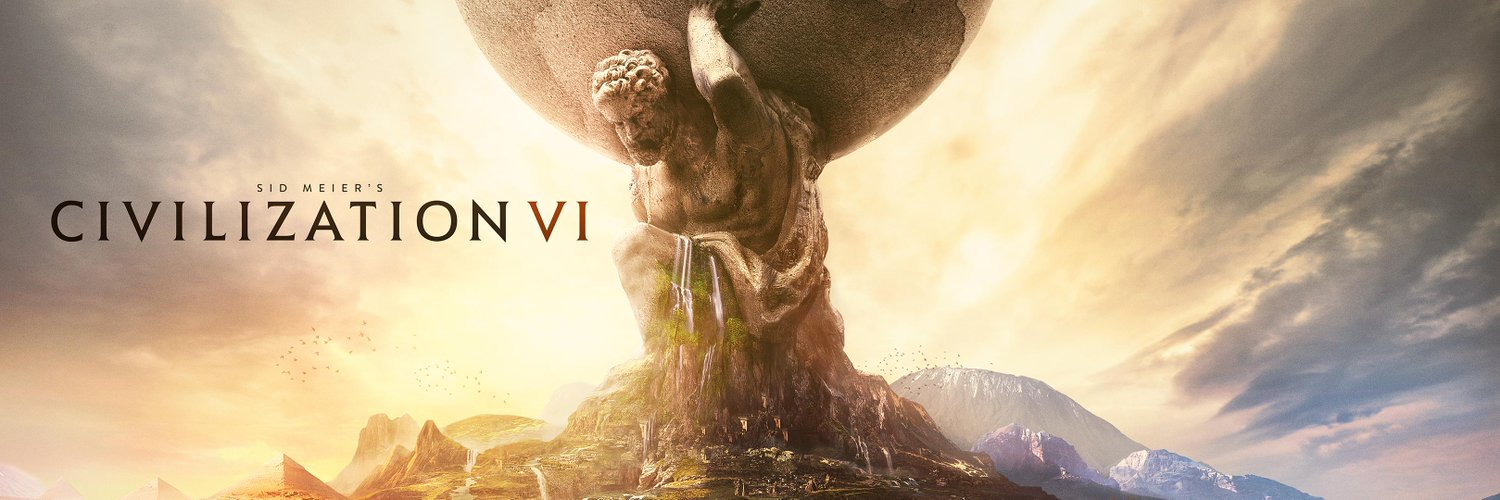 Civ4 fans - kcd_swede is retiring as a GOTM mapmaker. His last game is playing as Vikings, monarch level. Running... fb.me/8E023R6cd