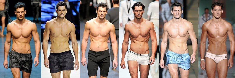 мужские картинки сравнения мнения позволят составить