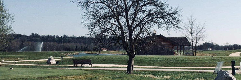 Grassau