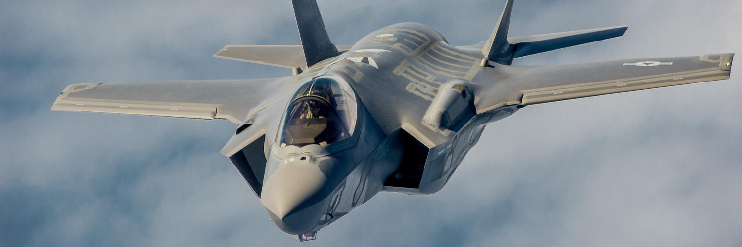 Enterprise Cyber Security Software Sales Professional, US Air Force And Missile Defense Agency