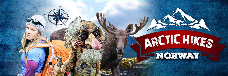 arctichikes.no/norwegian-moun…