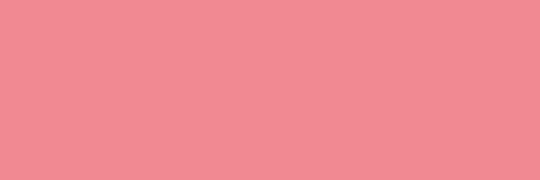 """스노우플레이크❄ on Twitter: """"150602 기린 머리띠 벗고서 웃찡..♡ 애기애기하시다ㅠㅠ #진기 #온유 http://t.co/SUuoRpkDal"""""""
