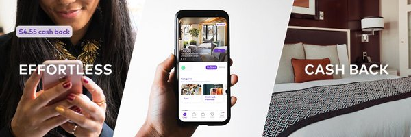 Join Dosh | Automatic Cash Back When You Shop, Dine & Book Hotels