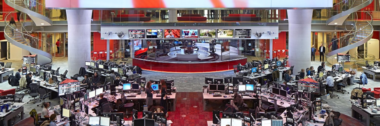 bbcworld