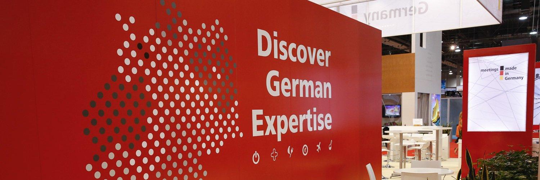 German Convention Bureau