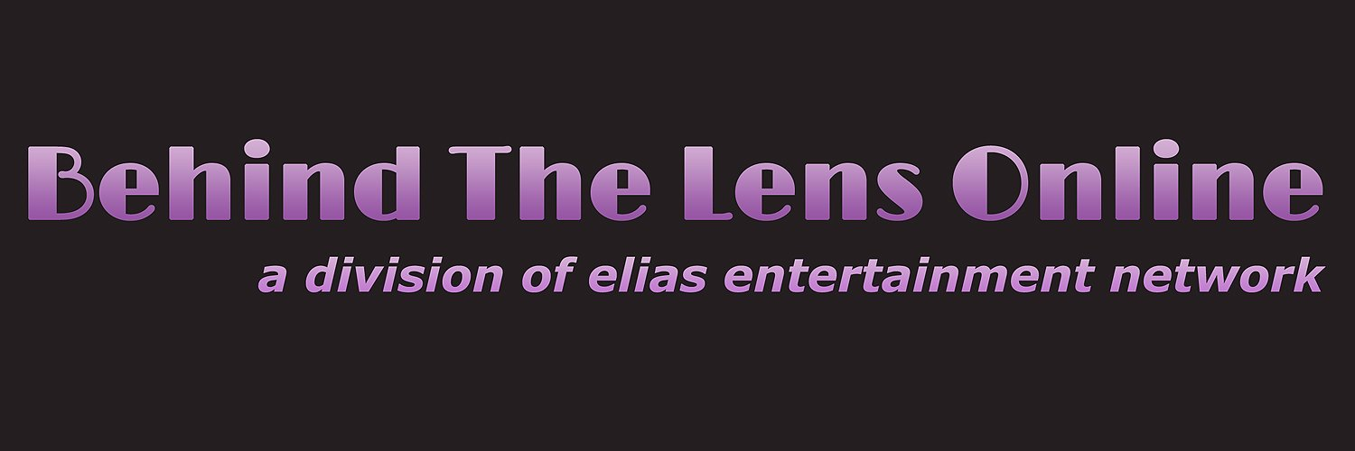 Tune In! Log On! Today on @BTLRadioShow - comedian SHANE MAUSS and actress ELAINE BALLACE are live talking their la… https://t.co/BumTvlLytV