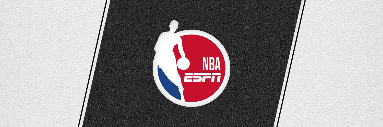 NBA on ESPN (@ESPNNBA) on Twitter banner 2009-09-15 18:37:13
