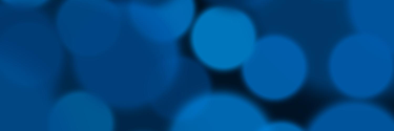 """ESCfanbase.de on Twitter: """"Die Halbfinals werden dementsprechend am 6. und 8. Mai 2014 stattfinden. #esc2014"""""""