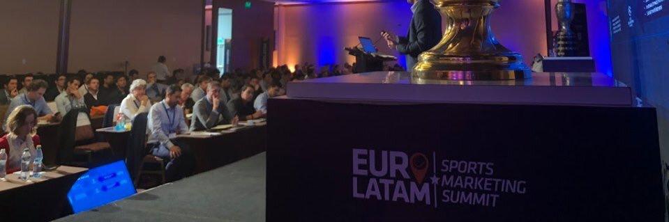 EuroLatam Summit