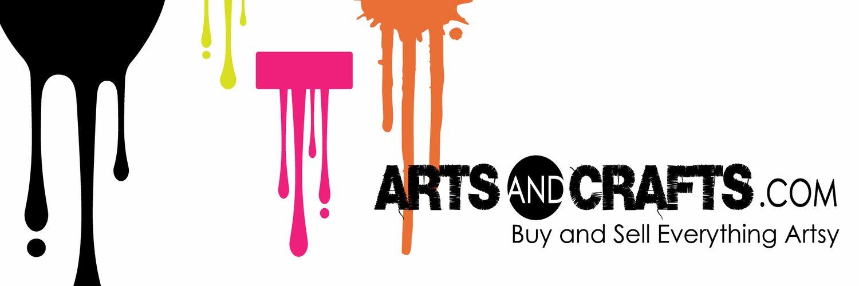 Arts And Crafts Com