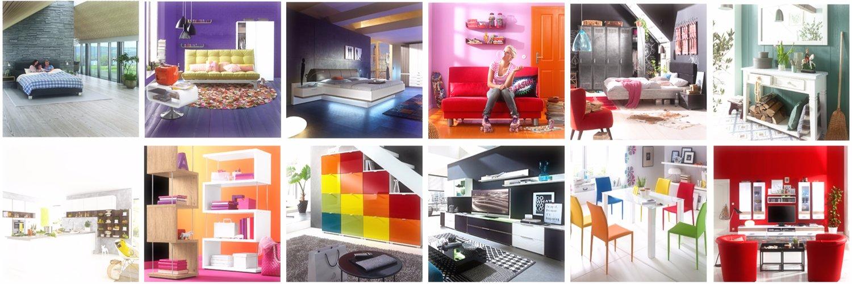 m bel berning moebelberning twitter. Black Bedroom Furniture Sets. Home Design Ideas