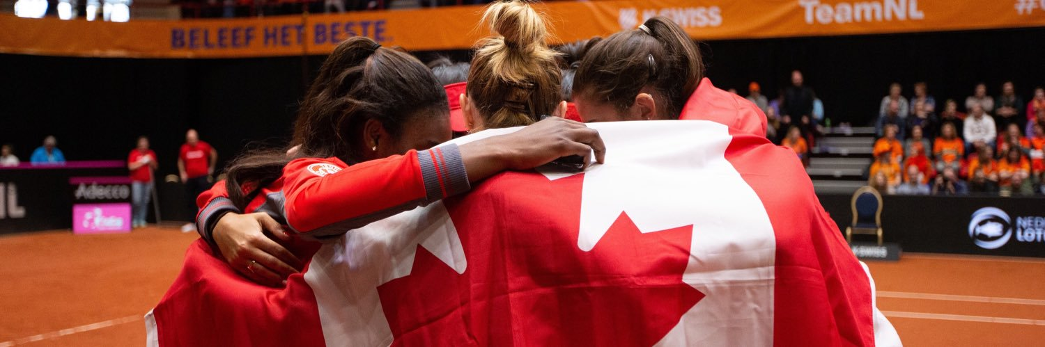 I'm always very proud to represent Canada, but alongside these amazing athletes it was extra special. Thanks to our… https://t.co/uTsVPPNrR7