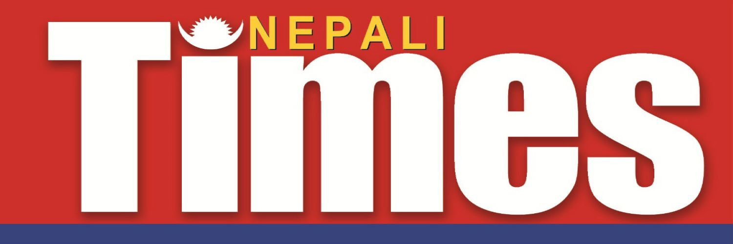 A world-class English language weekly that provides in-depth reporting and expert commentary on Nepali politics, business, culture, travel and society.