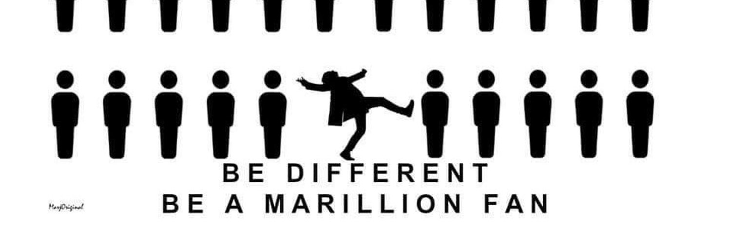 Head of Faculty MFL/EAL. 24 yrs teaching. Mum to fab children and Wife to my soulmate.❤Boxer dogs. #Marillion fan. Fundraiser for & Supporter of @BrainTumourOrg