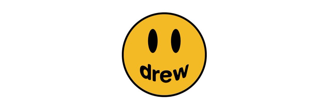THE HOUSE OF DREW