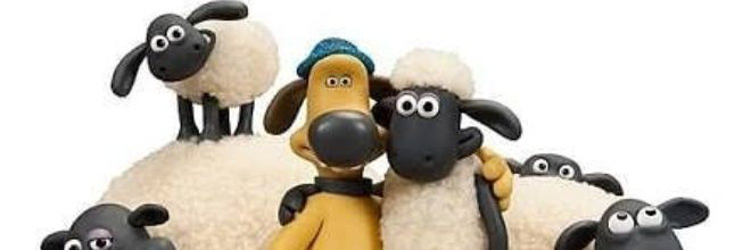 shaun sheep jump rope - 1500×500