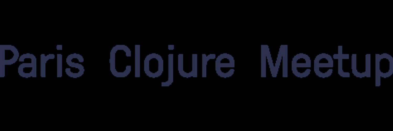 IN/Clojure (@in_clojure) | Twitter