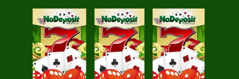 no deposit sign up bonus online casino casino deutsch