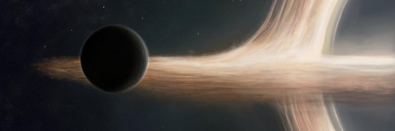 three planets in interstellar - 1280×536