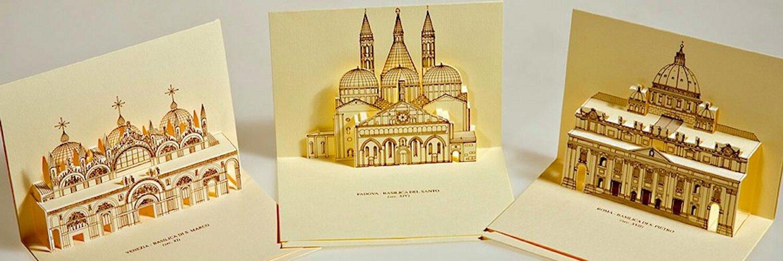лобстера объемные открытки на заказ нижний новгород дом сруба