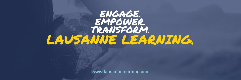 Engage Students. Empower Educators. Transform Schools. Practical professional development, meaningful mentorships, focus on educators. #teachersteachingteachers