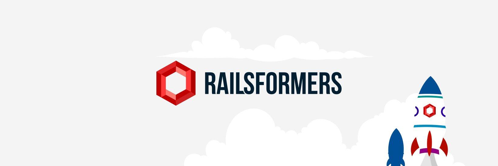 railsformers