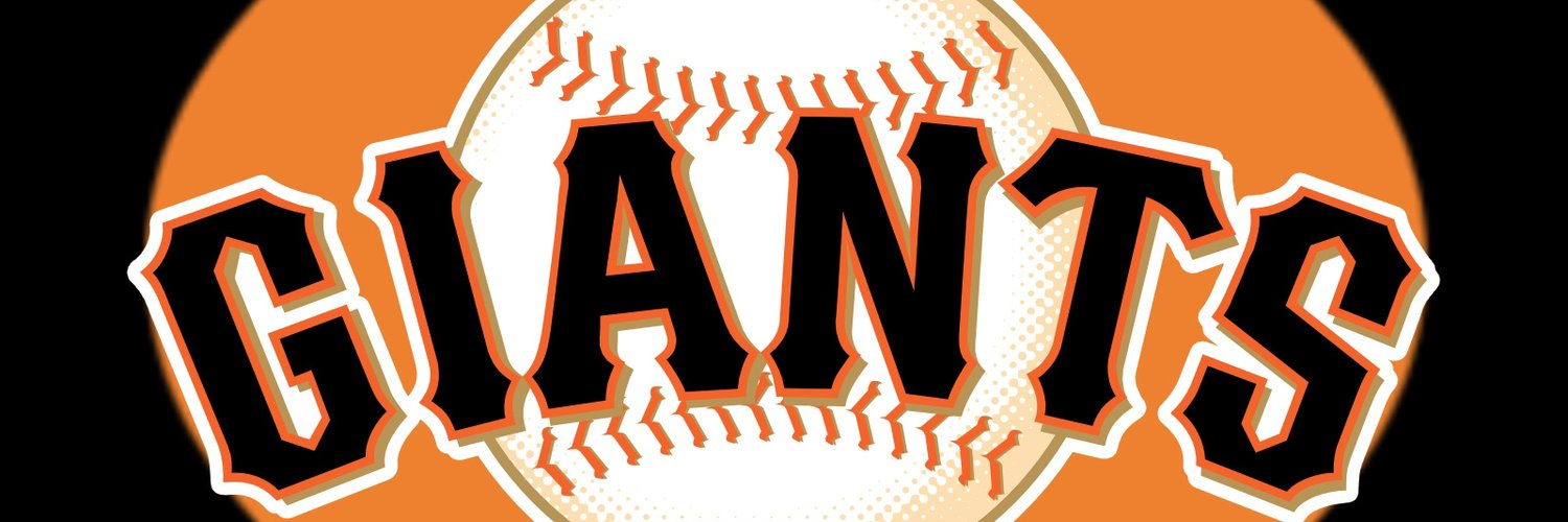 Working full time to take back Senate and Presidency 2020. This administration has to go! #SFGiants #GSWarriors #TheResistance