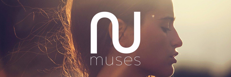 Nu Muses (49+)