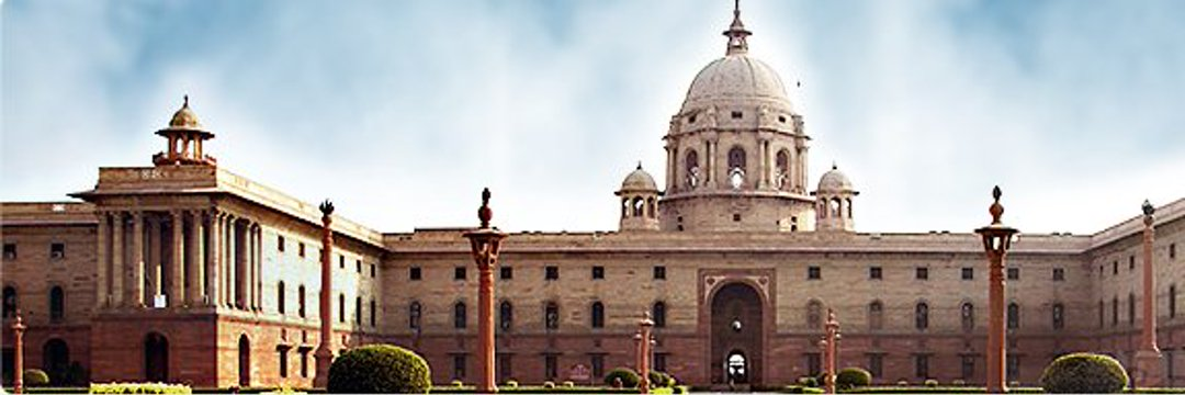 MHA issues order to further extend #lockdownindia till 31.05.2020, to fight #COVID19 New guidelines have permitted… https://t.co/CZ6FQ7kHwG