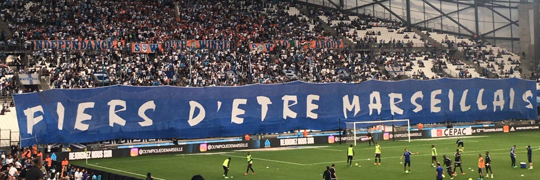 Félicitations à nos deux premiers covoitureurs @Crockito30 & @Crocodude, le @nimesolympique est en tête du classement StadiumGO ! 🏆 Défends tes couleurs et propose toi aussi un trajet pour le prochain match de ton club ! #TousAuStade