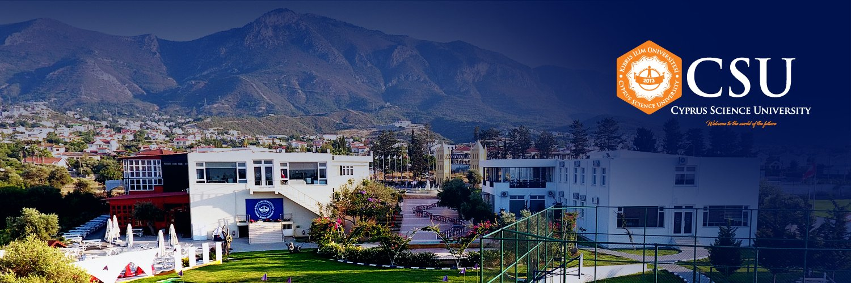Kibris Ilim Üniversitesi's official Twitter account